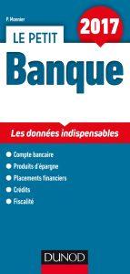 5e édition du Petit de la Banque